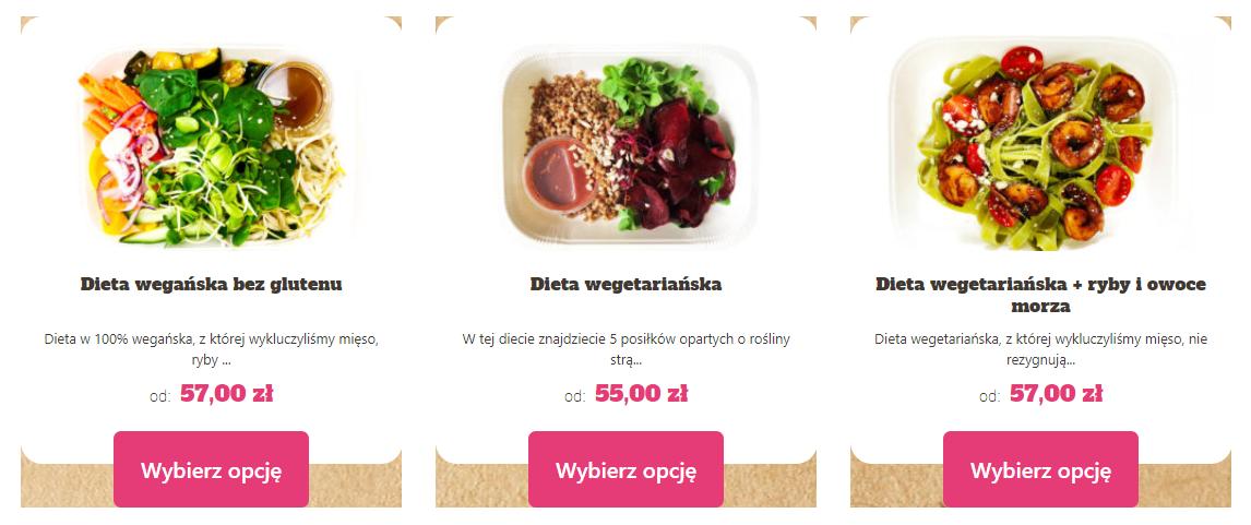 diety-2